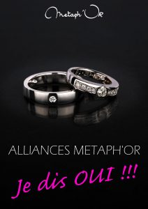 alliance-metaphor-je_dis_oui-WEB