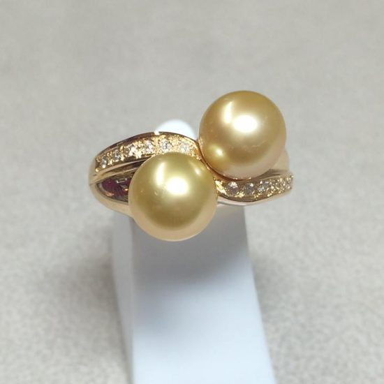 perle-gold