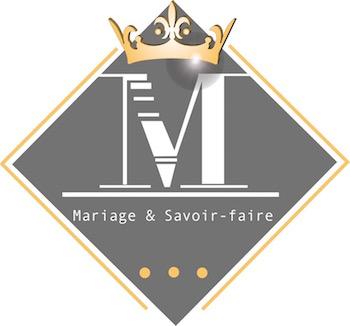 PRESTATAIRE MARIAGE & SAVOIR-FAIRE